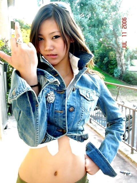 Naked asian teen sex-8348