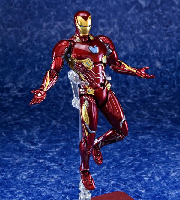 Iron Man (S.H.Figuarts) - Page 15 0Le3JnHS_o