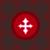 「 INNOCENT SORROW 」- Cambio de botón FlO1OIX7_o