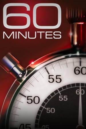 60 Minutes S52E07 720p WEB x264-KOMPOST