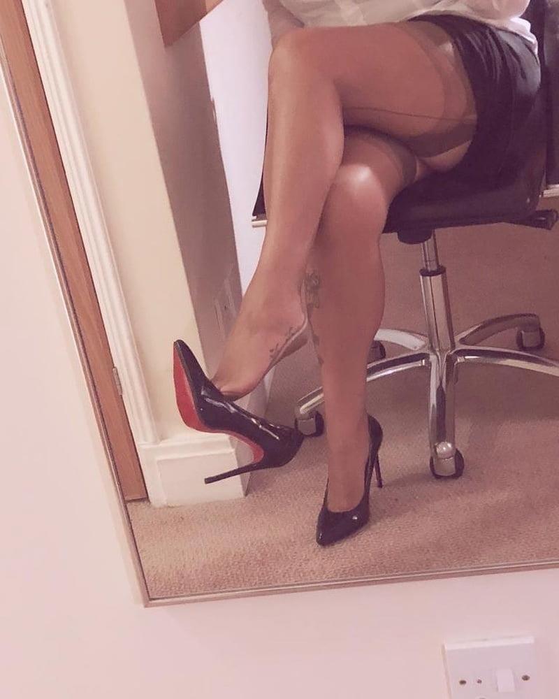 Rht stocking feet-2841