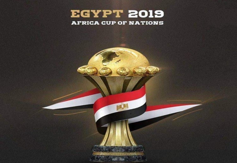 مباراة السنغال x بنين كأس الأمم الأفريقية 2019 ربع النهائي [ مباراة كاملة ] تعليق عربي تحميل تورنت 2 arabp2p.com