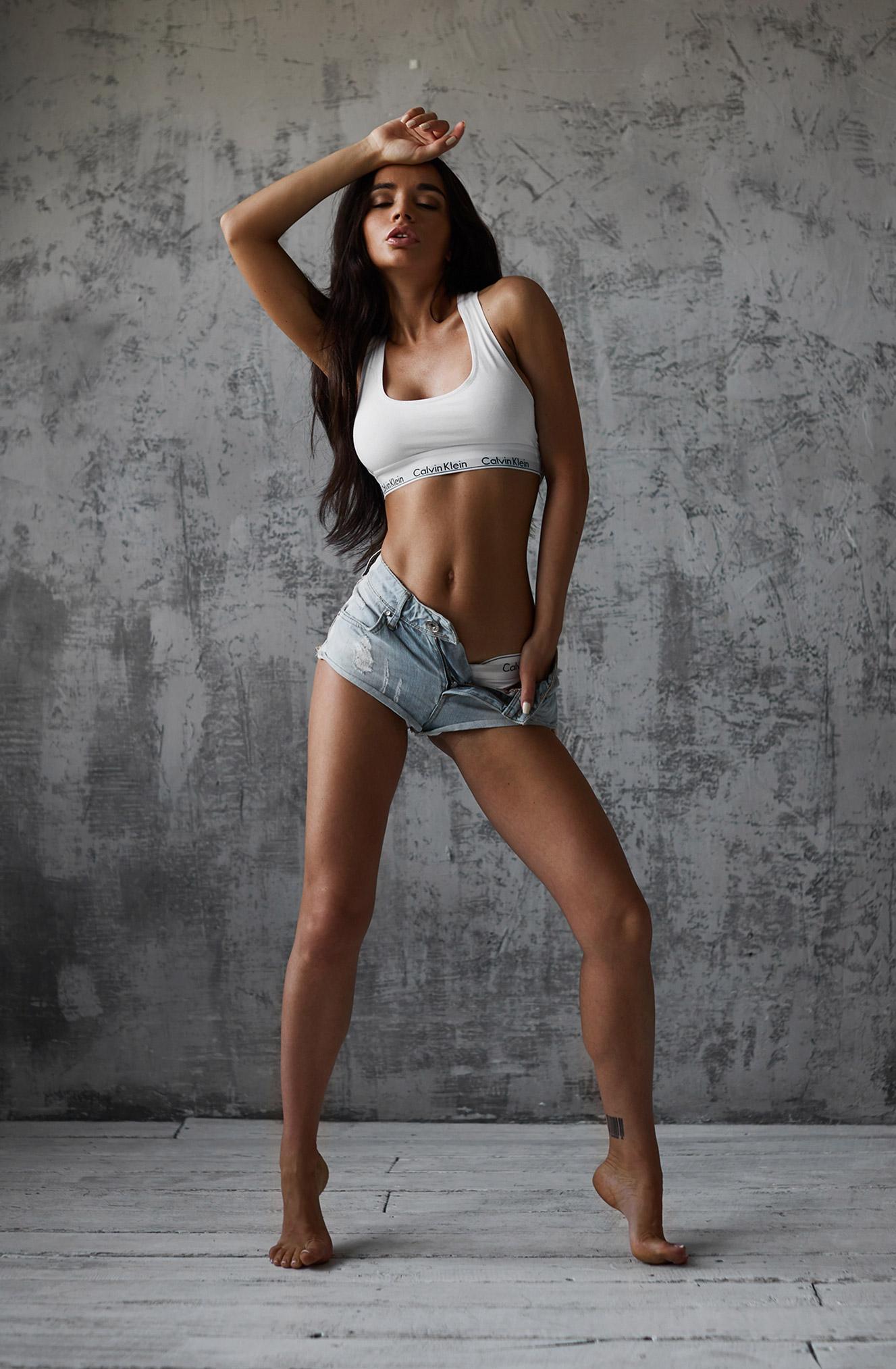 Екатерина Зуева, фотограф Дмитрий Лобанов / фото 03
