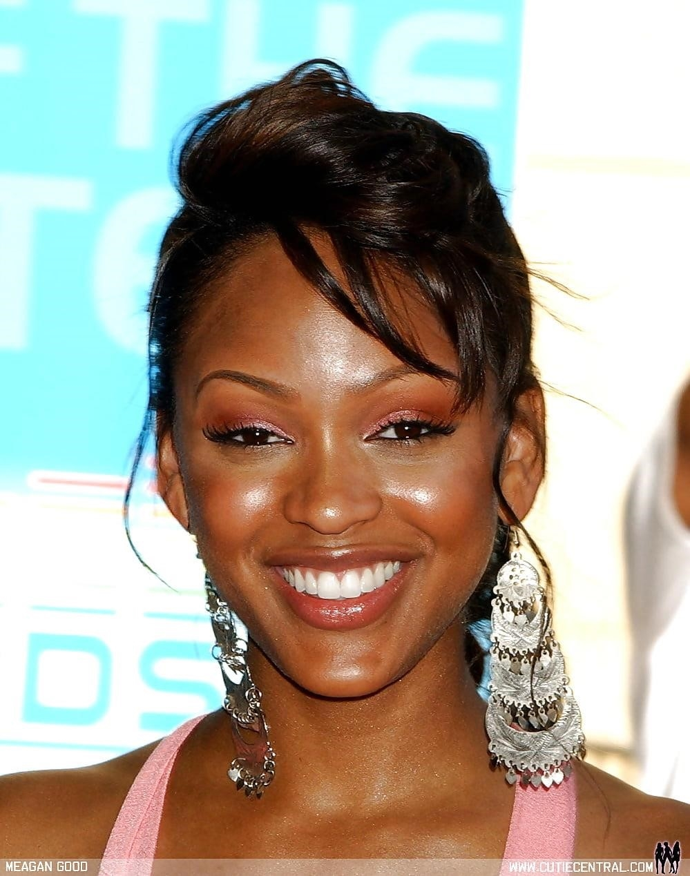 Meagan good nude pictures-7615