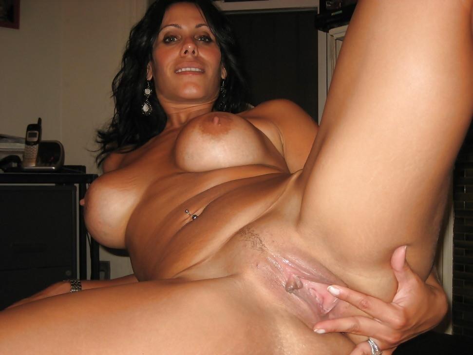 Top rated mature porn-5941