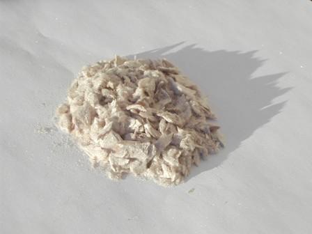 Acido gallico 5