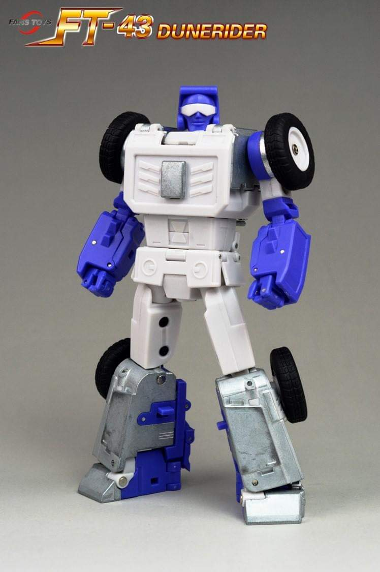 [Fanstoys] Produit Tiers - Minibots MP - Gamme FT - Page 2 PeSS7jOI_o