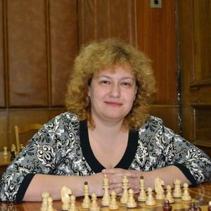 Brandis Irina