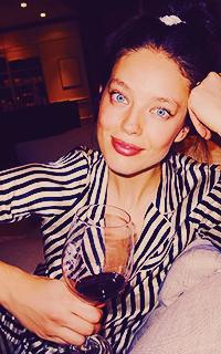 Oxana Dmitrieva