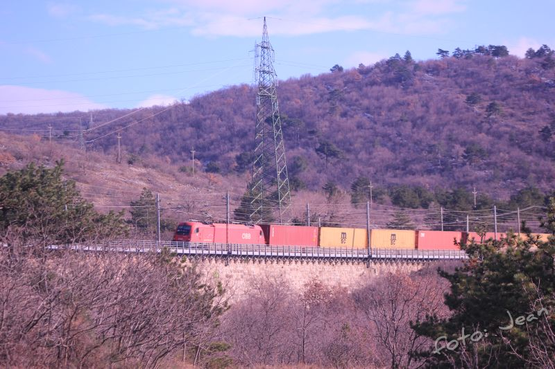 Talijanske željeznice - Rete Ferroviaria Italiana (Trenitalia, Trenord, Ferrovie Emiliane-Romagne,.....) - Page 6 XikYkDhv_o