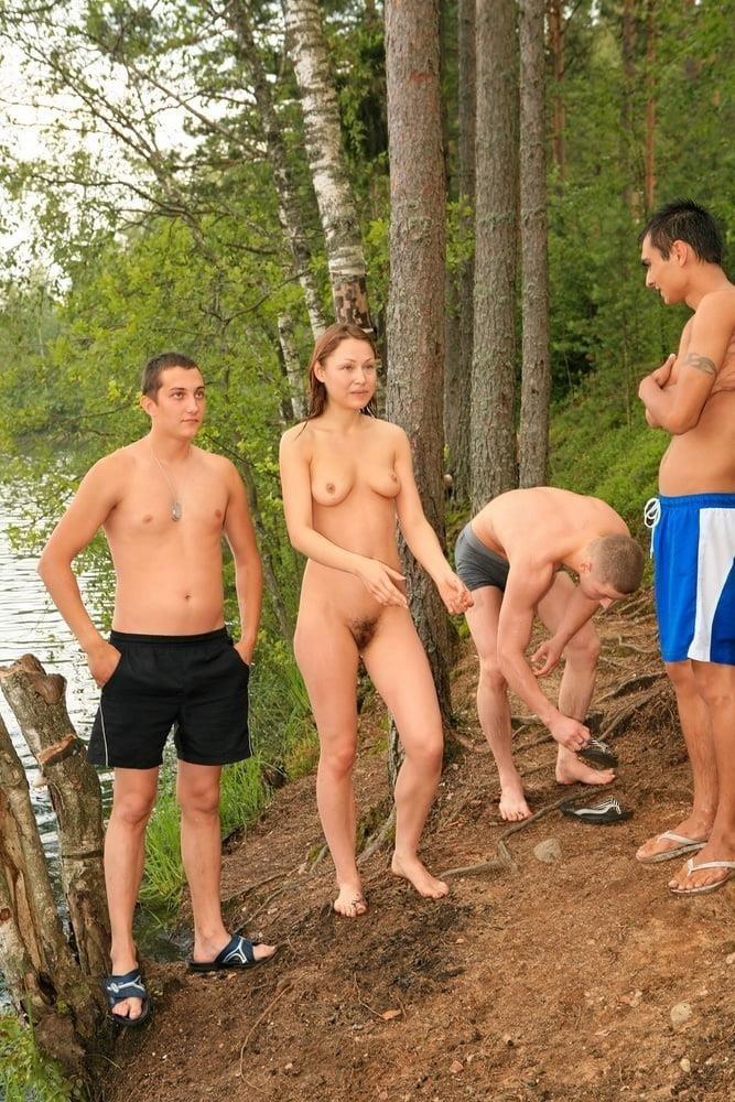 Forest group xxx-2094