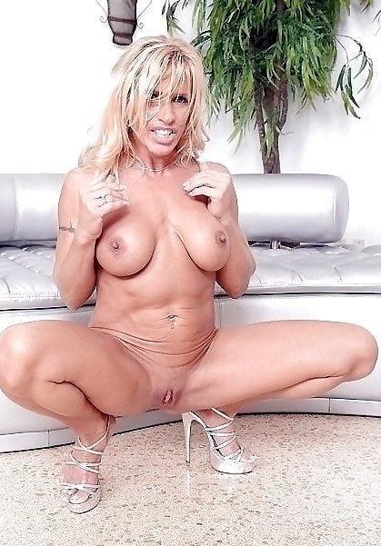 Mature women boobs pics-5200