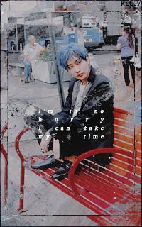 Lee Hyuk Jae (Super Junior) - Page 2 3xAy9r6e_o