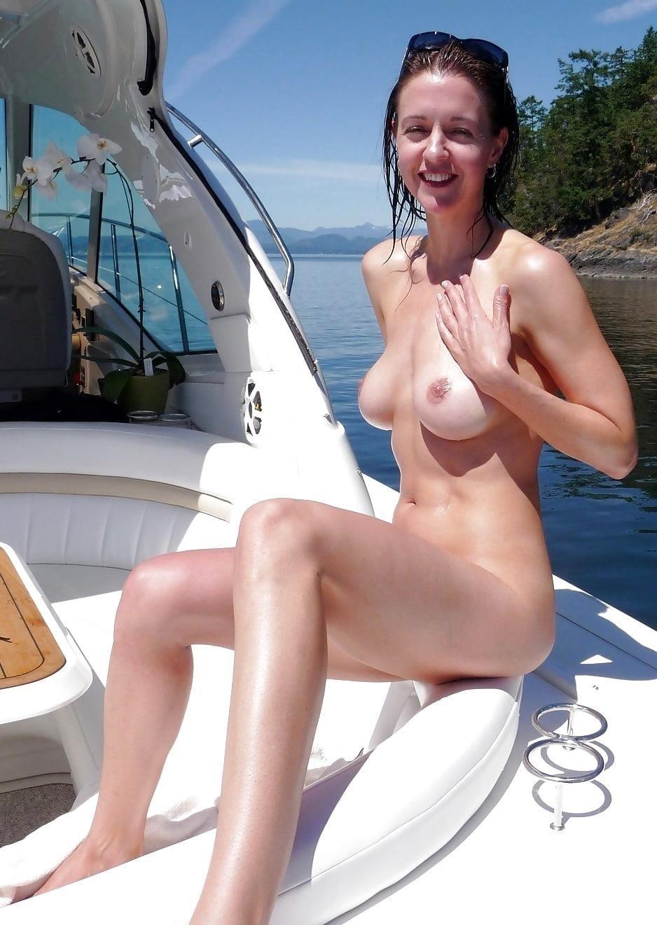 Naked women having orgasims-6004