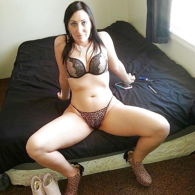 Nude mature milfs tumblr-5246