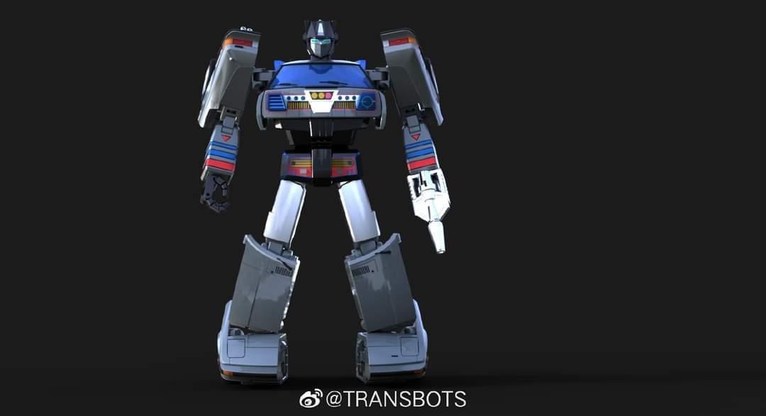 [X-Transbots] Produit Tiers - MX-23-24-25 - aka Overdrive/Saturation, Downshift/Rétrograde et Camshaft/Arbre à cames (Omnibots) V40zmSRA_o