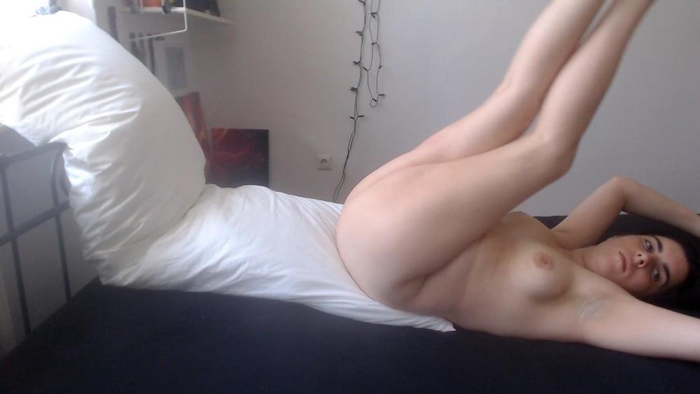 Sex positions cunnilingus-5603
