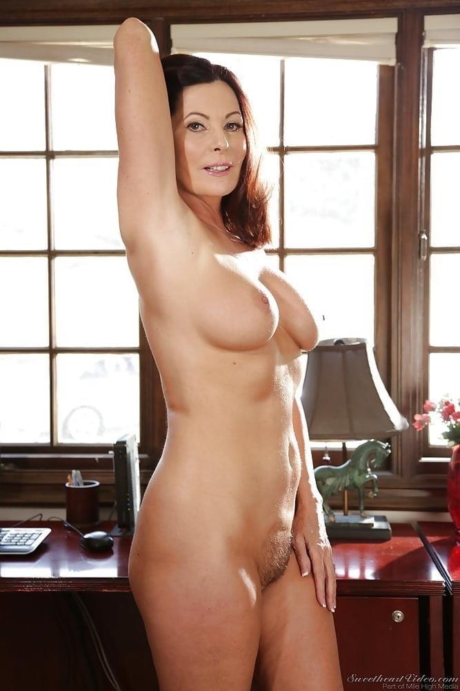 Pics of mature naked women-5094