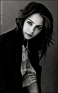 Willa Holland Cj6Ot6tJ_o