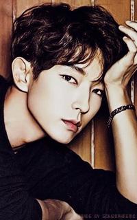 Lee Jun Ki InjugIK0_o