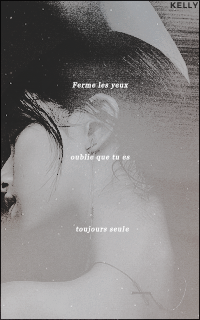 Bae Su Ji - SUZY (MISS A) - Page 2 JAC6EMtR_o
