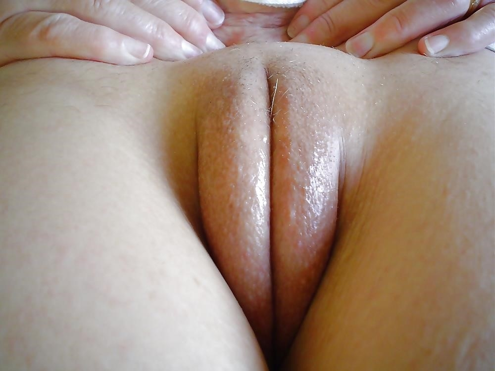 Milfs with large clits-5216