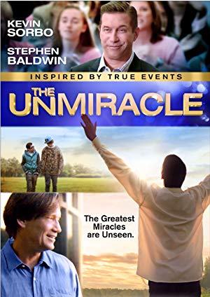 The UnMiracle 2017 WEBRip x264-ION10