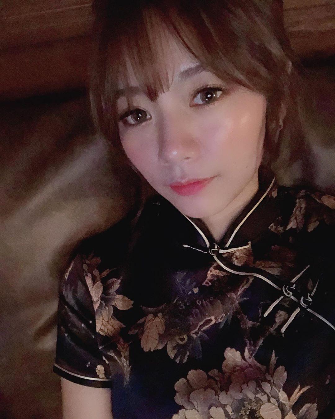 4haFX5QT o - 直播正妹—Yuri優里
