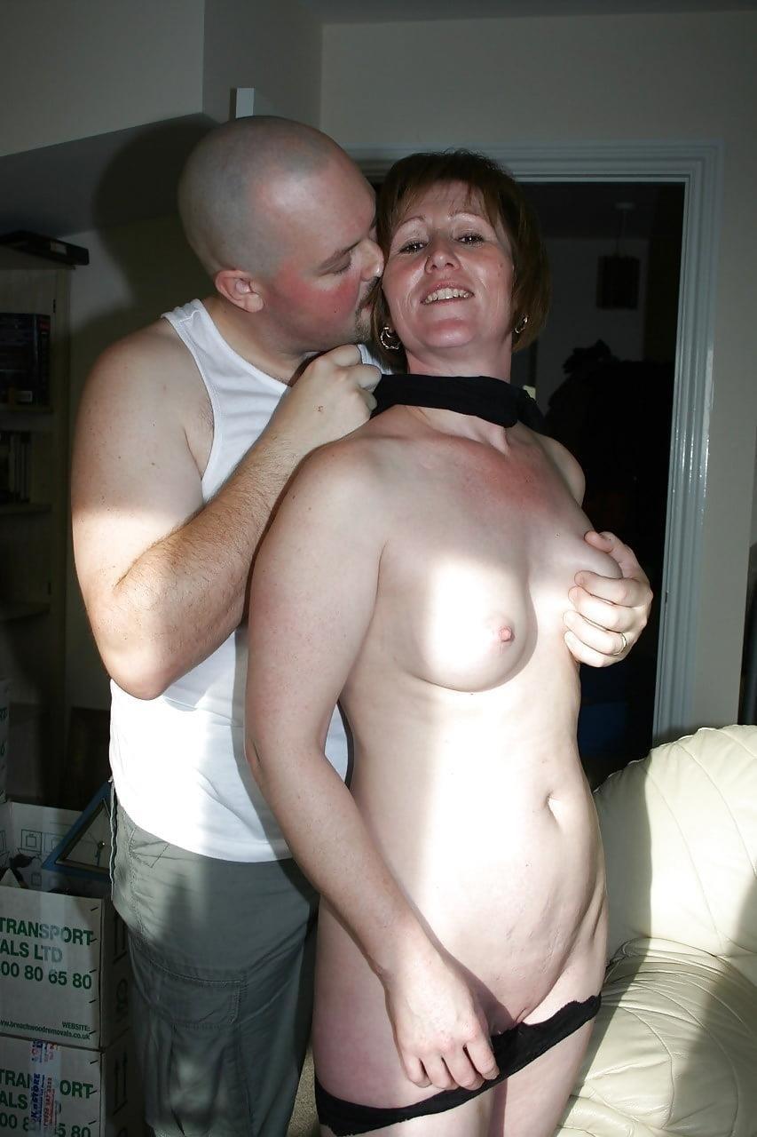 Young couple sex photos-4215