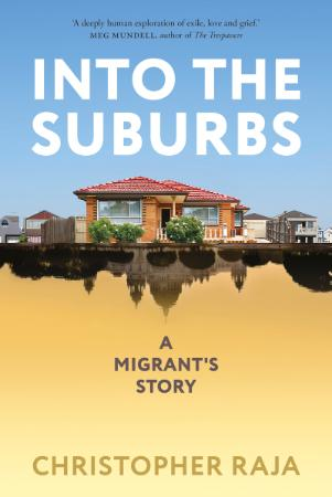 Into the Suburbs - A Migrant's Story