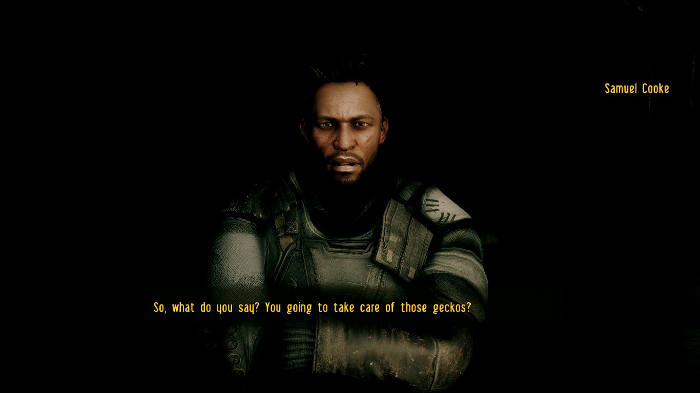 [2018] Community Playthrough - New Vegas New Year - Page 6 HbyyGeTw_o