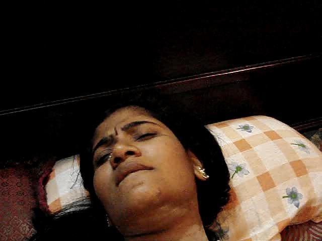 Madurai nude aunty-3268