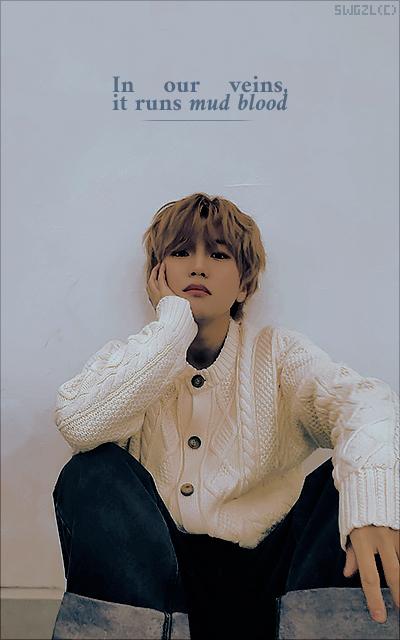 Choi Ming Wei