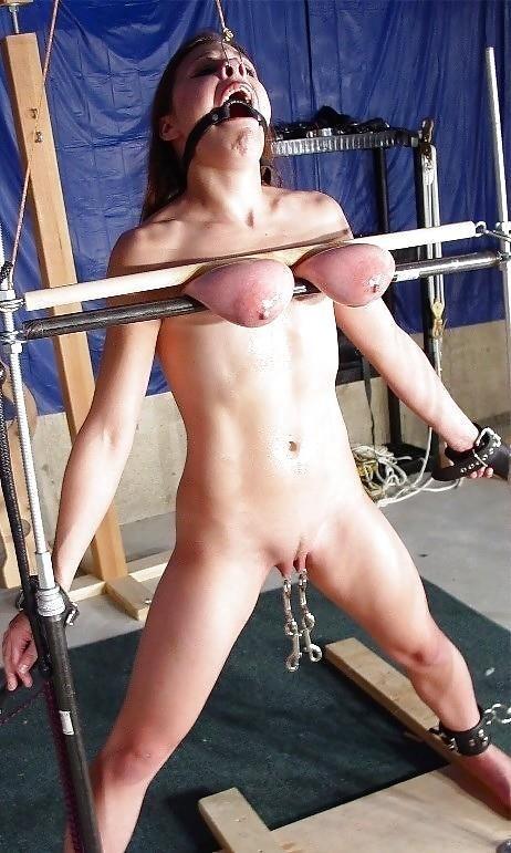 Small breast bdsm-9946