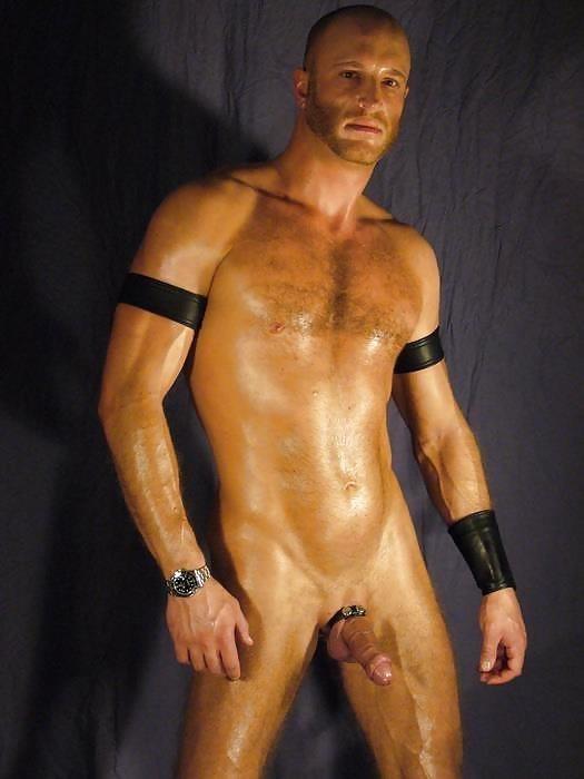 Fake male nudes-9332