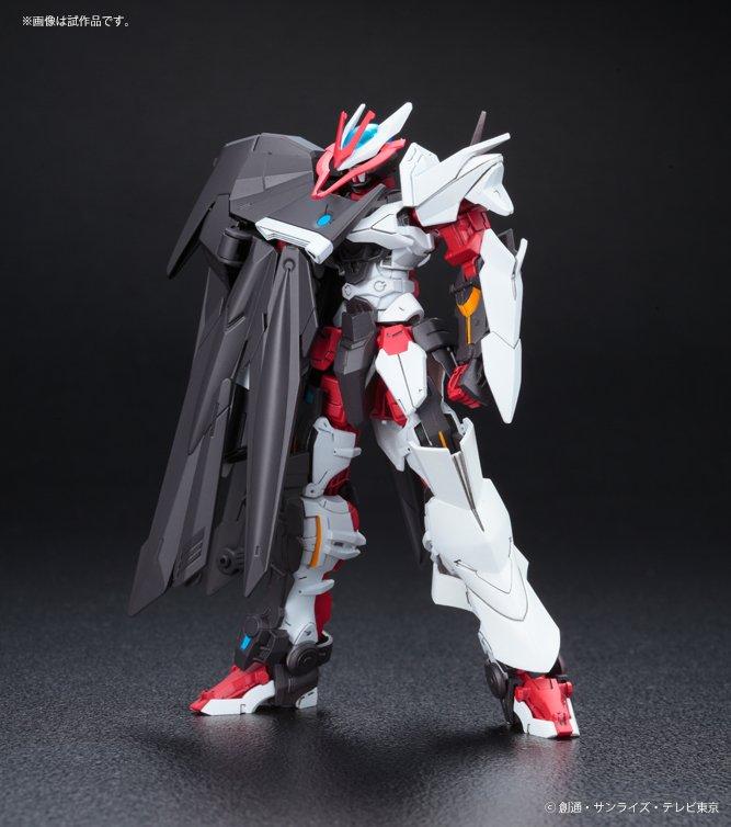 Gundam - Page 86 Pe1U5cno_o