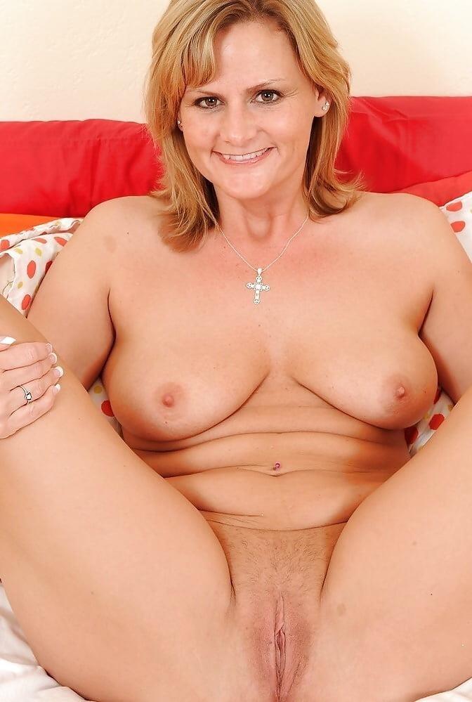 Mature beauty nude pics-5931