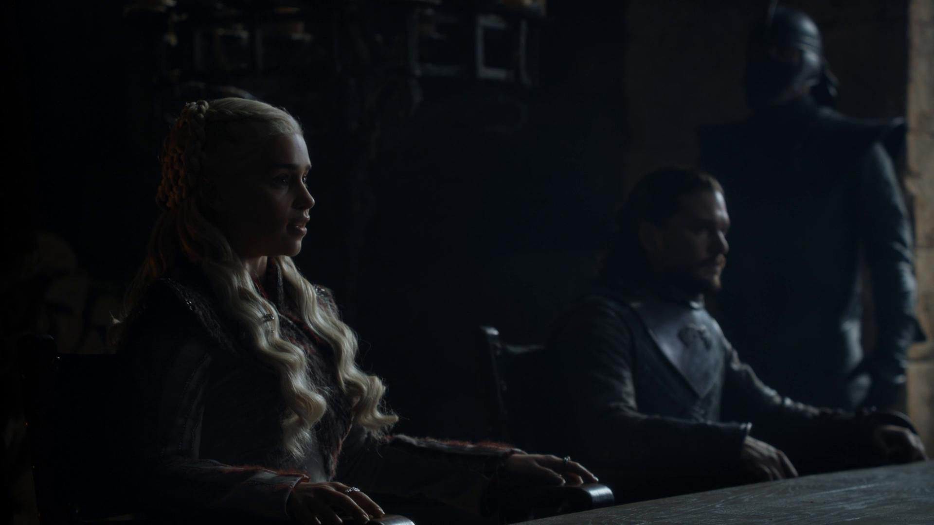 Game of Thrones » English-subtitles.org - Download English ...