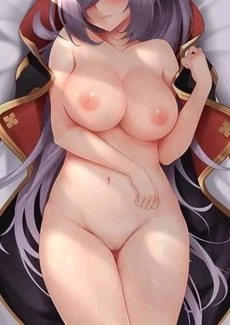 Hentai girls big boobs-9753