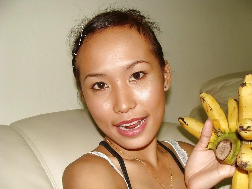 Amateur thai pics-6013