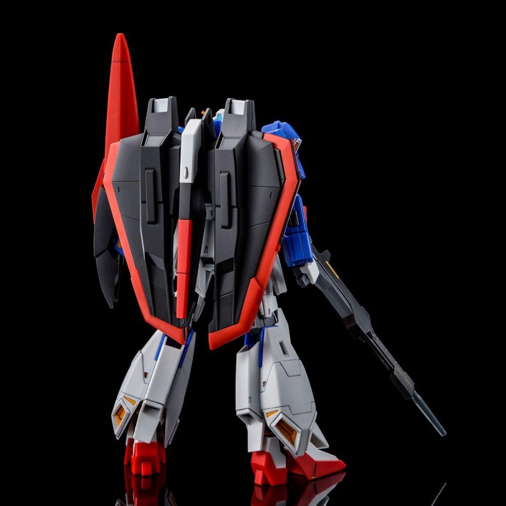 Gundam - Page 82 0mEM4oJc_o