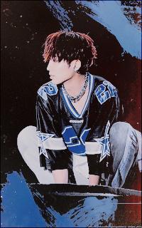 Adachi Yuto (pentagon) JTzXNYXx_o