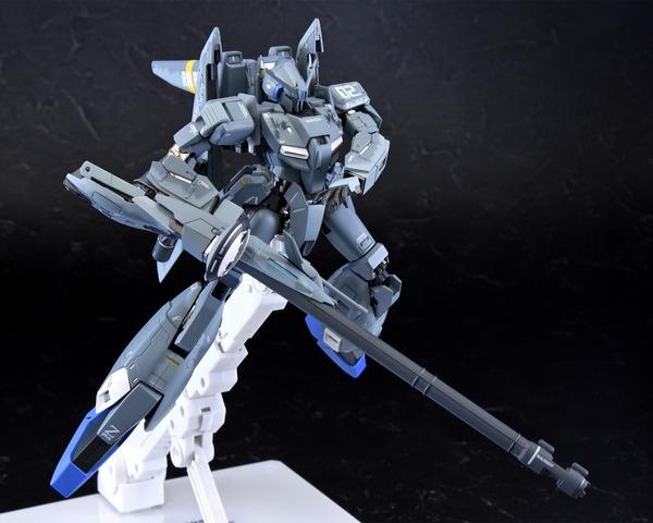 Gundam - Metal Robot Side MS (Bandai) - Page 6 YFpHQgfV_o