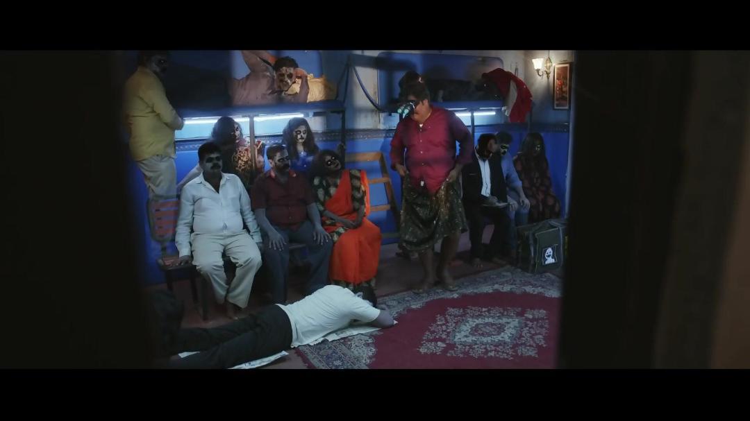 Market Raja MBBS (2019) Tamil 1080p WEB-DL AVCAAC ESub-TeamBWT