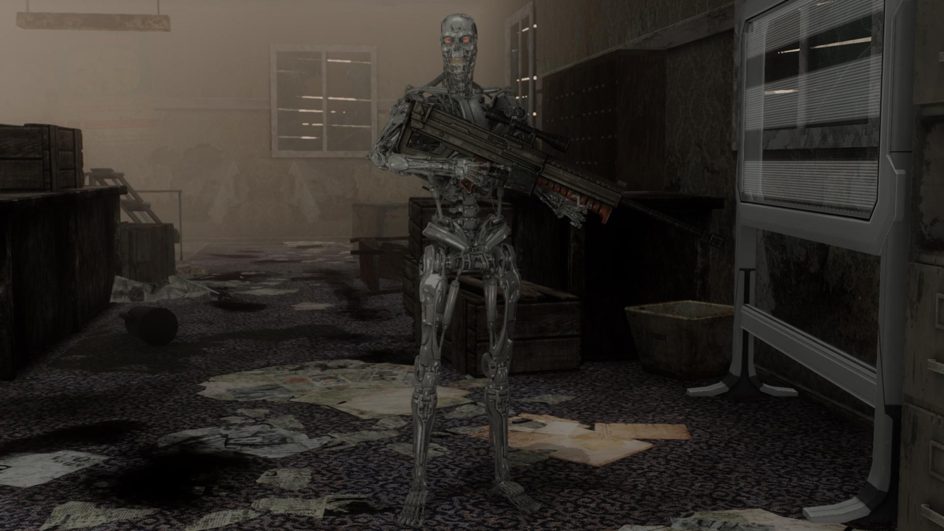 Fallout Screenshots XIV - Page 7 A8iZrRi8_o