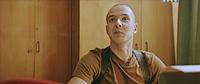 Милиционер с Рублёвки (1-16 серии из 16 + Фильм о фильме) / 2021 / РУ / SATRip + WEB-DL (1080p)