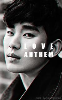 Kim Soo Hyun LHPBNeBk_o