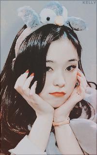 Lee Ga Hyeon (DREAMCATCHER) MZs1QfFR_o
