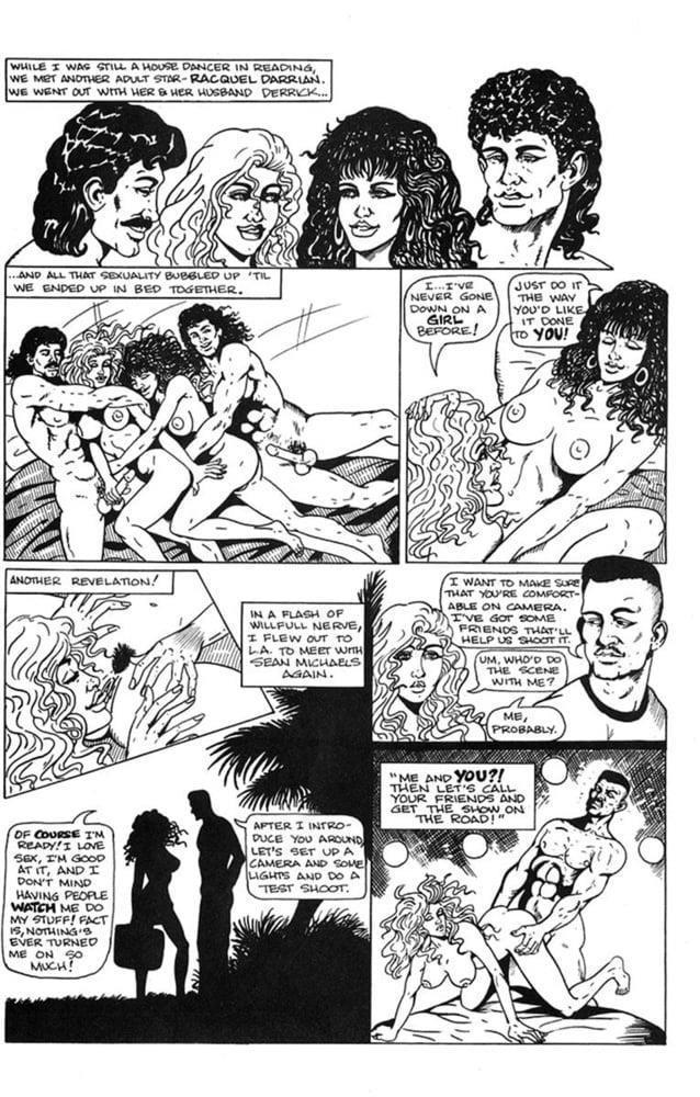True stories of threesomes-6388