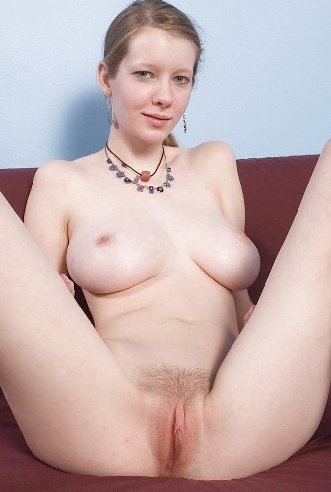 Big tits redhead naked-7260